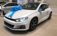 Bán Volkswagen Scirocco giá tốt, đủ màu giao ngay - 090.364.3659 giá 1 tỷ 399 tr tại Tp.HCM
