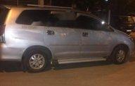 Cần bán Toyota Innova năm 2008, màu bạc, giá tốt giá 300 triệu tại Đà Nẵng