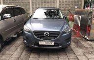 Bán xe Mazda CX 5 2.0 AT  Facelift đời 2016, xe nhập giá 820 triệu tại Hà Nội
