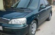 Bán Ford Laser đời 2003 chính chủ, 165tr giá 165 triệu tại Nghệ An