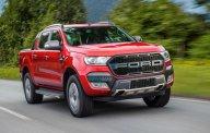 Vĩnh Phúc Ford cần bán xe Ford Ranger XLT 2.2 MT năm sản xuất 2018, nhập khẩu, LH 0974286009 giá 700 triệu tại Vĩnh Phúc