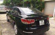 Em cần bán xe Kia Cerato nhập khẩu Hàn Quốc, sản xuất 2010, số tự động giá 385 triệu tại Hà Nội
