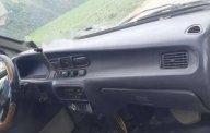 Bán Daihatsu Citivan năm 1999, màu trắng giá 43 triệu tại Đắk Lắk