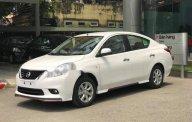 Cần bán xe Nissan Sunny đời 2018, màu trắng, giá 448tr giá 448 triệu tại Quảng Ninh