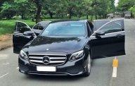 Bán xe Mercedes E250, màu  đen lăn bánh 23000km giá 2 tỷ 222 tr tại Tp.HCM