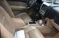 Cần bán Ford Everest sản xuất 2008, màu bạc số tự động giá 398 triệu tại Hải Dương