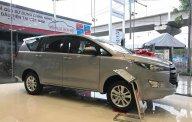 Xe Mới Toyota Innova 2.0E MT 2018 giá 743 triệu tại Cả nước