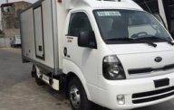 Bán xe Kia thùng đông lạnh tại hải phòng giá 590 triệu tại Cả nước
