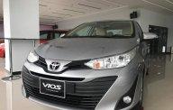 Xe Mới Toyota Vios 1.5E 2018 giá 569 triệu tại Cả nước