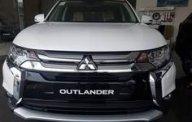 Mitsubishi Outlander xe chất, giá chất giá 808 triệu tại Hà Nội