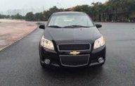AVEO LT 2018 ,giá xe AVEO LT 2018 giá sốc 379 triệu ,bán trả góp ,trả thẳng nhanh giá 379 triệu tại Hà Nội