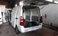 Xe Bán Tải KENBO 950kg giá ưu đãi giá 50 triệu tại Cả nước