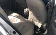Chính chủ bán Toyota Vios năm sản xuất 2012, màu bạc giá 380 triệu tại Tây Ninh