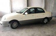 Bán Daewoo Lanos sản xuất 2003, màu trắng giá 76 triệu tại Hải Phòng