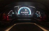 Bán xe Honda Civic đời 2017, màu trắng, giá chỉ 879 triệu giá 879 triệu tại Tp.HCM
