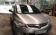 Bán xe cũ Honda Civic 1.8 AT đời 2006, giá chỉ 300 triệu giá 300 triệu tại Hà Nội