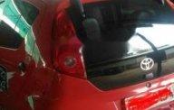 Bán ô tô BYD F0 đời 2011, màu đỏ, giá tốt giá 105 triệu tại Cần Thơ