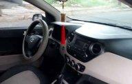 Bán Hyundai i10 sản xuất 2014 chính chủ, giá 350tr giá 350 triệu tại Đà Nẵng