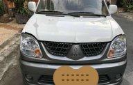 Bán xe Mitsubishi Jolie sản xuất năm 2006, màu trắng giá 195 triệu tại Tp.HCM