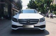 Cần bán xe Mercedes E250 2017, màu trắng giá 2 tỷ 160 tr tại Hà Nội