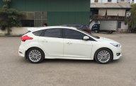 Điện Biên Ford bán Focus 1.5 Ecoboost Trend, 555 triệu, hỗ trợ trả góp 80%, lh 0974286009 giá 555 triệu tại Điện Biên