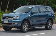 Quảng Nam Ford bán Ford Everest 2.0 Titanium + đời 2018, full option ký chờ - LH 0974286009, hủy hợp đồng trả lại cọc giá 925 triệu tại Quảng Nam