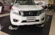 Bán Nissan Navara EL sản xuất năm 2018, màu trắng giá 645 triệu tại Hà Nội