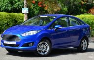 Cao Bằng Ford bán Ford Fiesta đời 2018, đủ màu giá cạnh tranh nhất Vịnh Bắc Bộ, lh 0974286009 giá 480 triệu tại Hà Nội