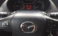 Bán xe Mazda BT 50 sản xuất 2015, hai cầu, 3.2 số tự động giá 605 triệu tại Hải Phòng