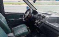 Bán xe Mitsubishi Jolie sản xuất 2003 bánh treo giá 142 triệu tại Tp.HCM