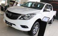 Cần bán xe Mazda BT 50 2.2 năm 2018, nhập khẩu nguyên chiếc giá 679 triệu tại Hà Nội