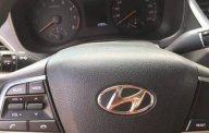 Bán Hyundai Accent sản xuất năm 2018, màu trắng, đã lên đủ đồ chơi giá 460 triệu tại Đắk Lắk