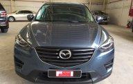 Bán Mazda CX 5 2.0, đời 2016, màu xanh, xe như mới, giá tốt giá 860 triệu tại Tp.HCM