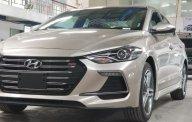 Bán Hyundai Elantra giao ngay đủ màu 2018 giá 739 triệu tại Tp.HCM