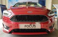 Bán ô tô Ford Focus 1.5L Titanium Sport năm 2018, giao ngay giá 760 triệu tại Tp.HCM