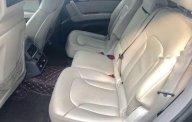 Cần bán lại xe Audi Q7 đời 2006, màu đen  giá 700 triệu tại Hà Nội