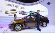 Bán Suzuki Ciaz 2018 - Nhập khẩu Thái Lan - Chỉ còn 499 triệu đồng, giao xe tháng 9 giá 499 triệu tại Tp.HCM