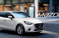 Bán Mazda 2 1.5 đời 2018 giá 529 triệu tại Hà Nội