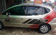 Bán ô tô Chevrolet Vivant sản xuất năm 2009 giá 239 triệu tại Bình Phước