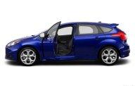 Bắc Ninh Ford bán Focus 1.5 Ecoboost Trend, 555 triệu, hỗ trợ trả góp 80%, lh 0974286009 giá 555 triệu tại Bắc Ninh