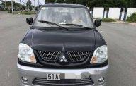 Bán xe Mitsubishi Jolie 2005, màu đen, 175 triệu giá 175 triệu tại Tp.HCM