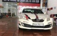 Cần bán gấp Hyundai Genesis 2.0 tubor đời 2011, màu trắng chính chủ  giá 477 triệu tại Hải Dương