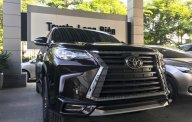 Cần bán xe Toyota Fortuner 2.4 G 4x2 đời 2018, đủ phiên bản nhập khẩu nguyên chiếc giá 1 tỷ 94 tr tại Hà Nội