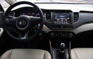 Cần bán Kia Rondo GMT năm 2018, mới 100% giá 609 triệu tại Tp.HCM