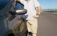 Chính chủ bán Kia K3 sản xuất năm 2013 giá 498 triệu tại Gia Lai