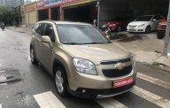 Bán ô tô Chevrolet Orlando sản xuất 2012, giá tốt giá 450 triệu tại Hà Nội