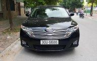 Thăng Tuvanxe bán Toyota Venza 2.7AWD 2009, biển Vip giá 790 triệu tại Hà Nội