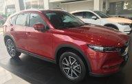Bán Mazda New CX5 ưu đãi ngâu, giá ưu đãi, nhiều quà tặng, đủ xe giao ngay, lh 0961.633.362 - 0938.901.029 giá 899 triệu tại Hà Nội