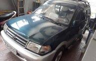 Bán Toyota Zace năm sản xuất 2002 giá cạnh tranh giá 170 triệu tại BR-Vũng Tàu