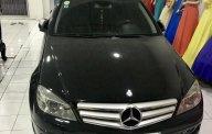 Cần bán gấp Mercedes C230 xe nhà sử dụng, chính chủ anh em nhanh lẹ se để giá tốt 500 triệu giá 515 triệu tại Tp.HCM